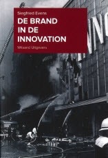 Brand in de Innovation (N)