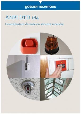 DTD 164 CMSI F/N