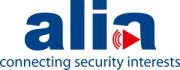 ALIA Security