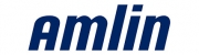 AMLIN CORPORATE INSURANCE