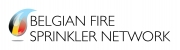 Belgian Fire Sprinkler Network