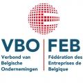 FEB -VBO