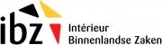 SPF Intérieur - FOD Binnenlandse Zaken