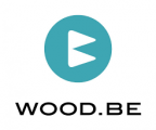 wood.be
