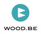 wood.be