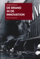 Brand in de Innovation (The