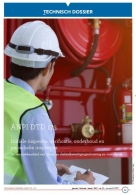 DTD 173 Initiële inspectie, verificatie, onderhoud en periodieke inspecties