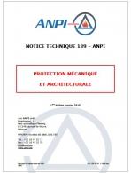 NTN 139 Protection mécanique et architecturale